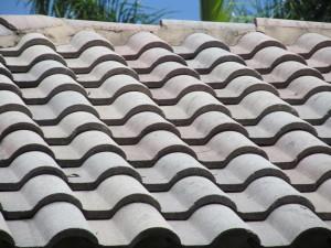 Roof_Tile