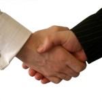 handshake_1